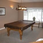 1041a billiard room