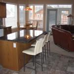 1041b Kitchen & dining