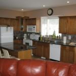1041c kitchen 1