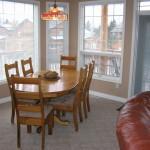 1041d dining room