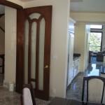 2011e - Kitchen Panorama