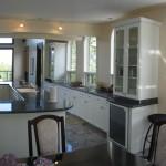 2011e - Kitchen Panorama b