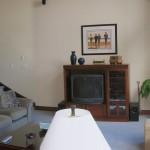 2011i -  living room