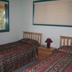 2013e - Bedroom 2