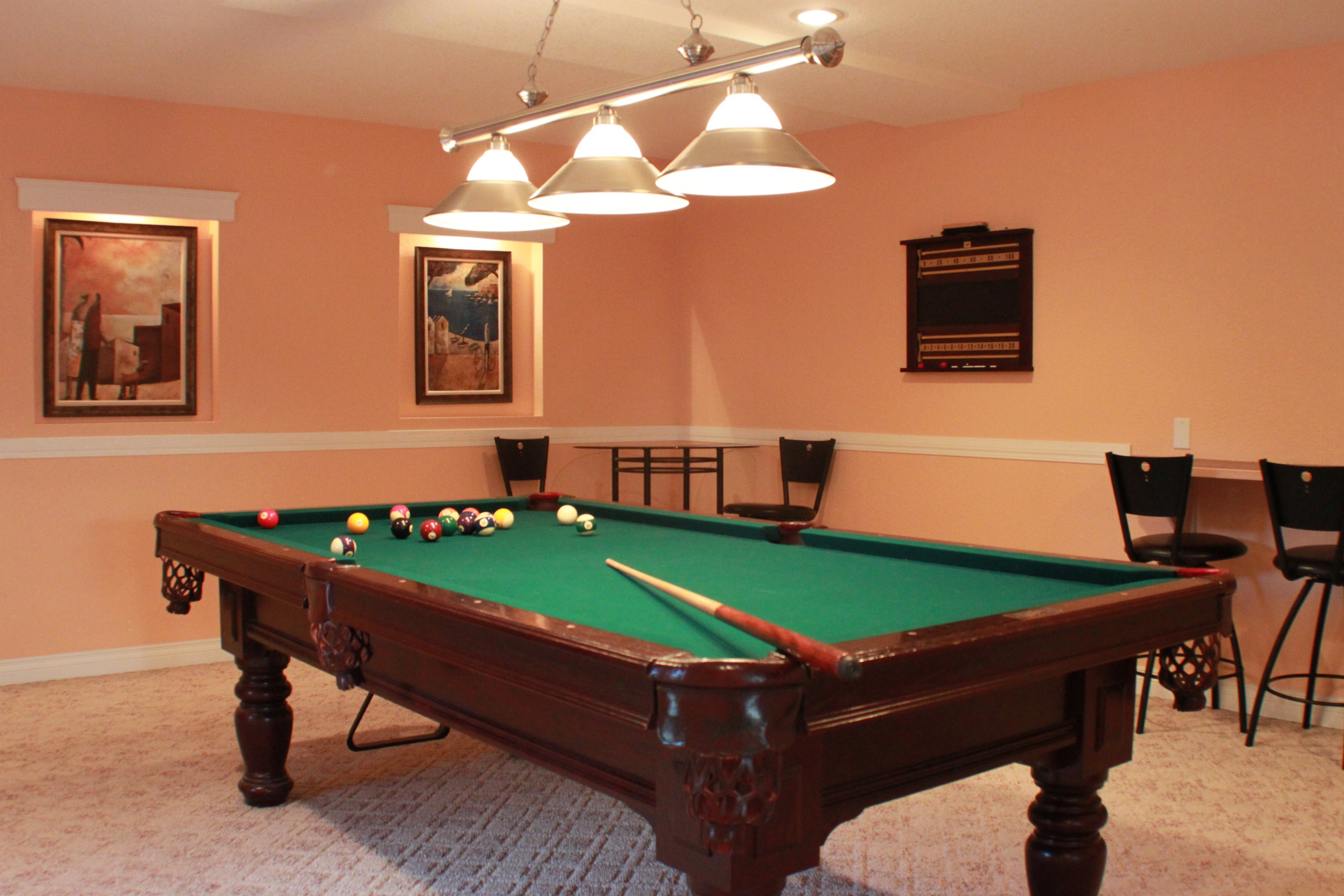 301 Ph2 Games Room